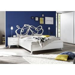 Кровать 160*200 Elisir