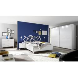 Спальня Elisir