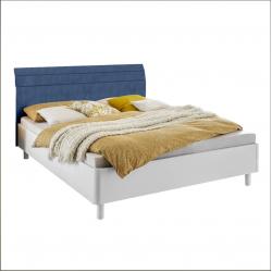 Кровать 120*200 SILK Enjoy