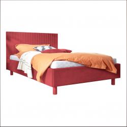 Кровать 120*200 VERTICO Enjoy