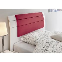 Подушка на кровать 180*200 Sulk Enjoy