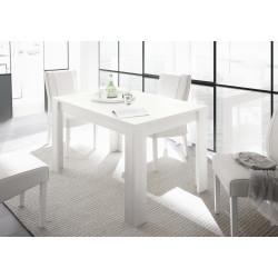 Стол обеденный 137 (+48)  Firenze