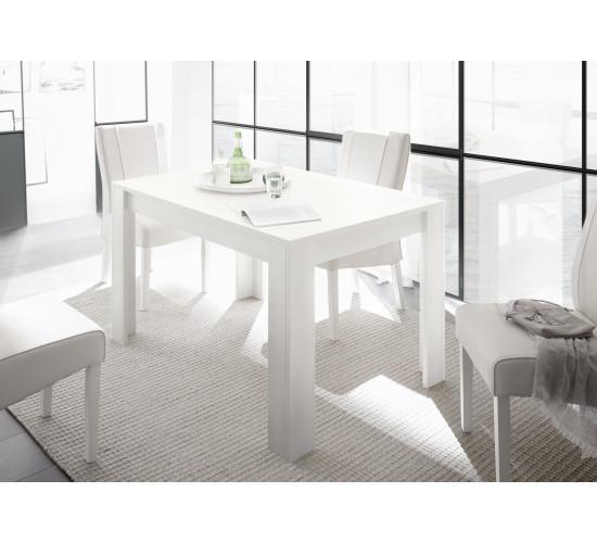 Стол обеденный 180 Firenze