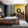 Спальня Bellevue