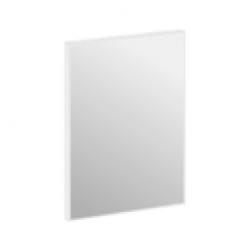 Зеркало Infiniti
