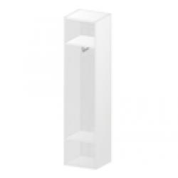 Шкаф с вешалкой Infiniti