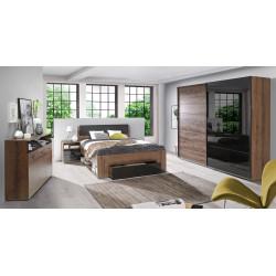 Спальня Jawa