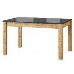 Стол обеденный 136-210 Kama
