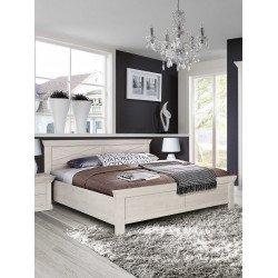 Кровать 180*200 Kashmir