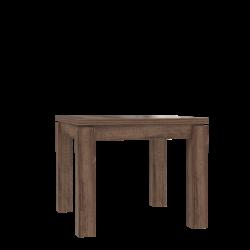 Стол обеденный Lacjum