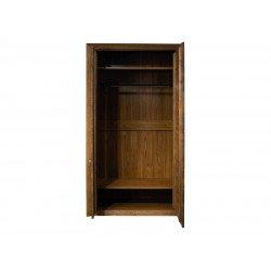 Шкаф 2 дв. Laura