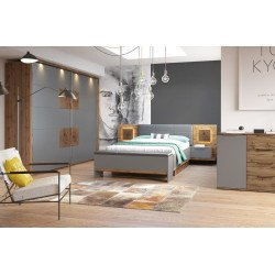 Спальня Livorno