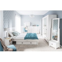 Кровать 140*200 Madi