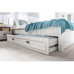Ящик для кровати Madi