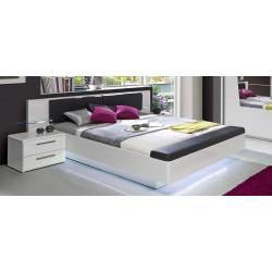 Кровать 180*200 Madrano