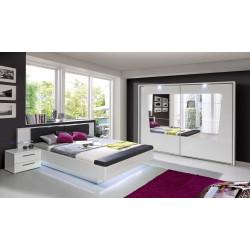 Спальня Madrano