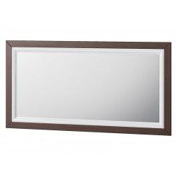 Зеркало Miss