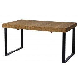 Стол обеденный 160-220 Mosa