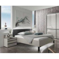 Кровать 140*200 Murcia