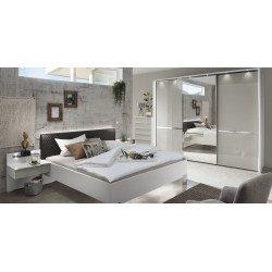 Спальня Murcia