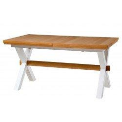 Стол обеденный 160-210 Nona