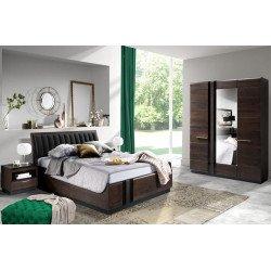 Спальня Porta