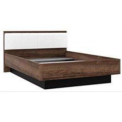 Кровать 120*200 Raven