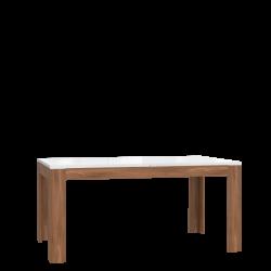 Стол обеденный 160-207 Saint Tropez