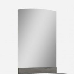 Зеркало прямоугольное Grey