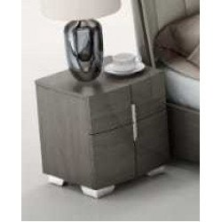 Тумба прикроватная Grey