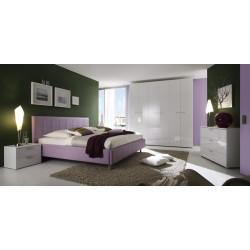 Кровать 180*200 Smart