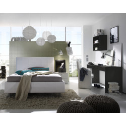 Кровать 160*195 Smart