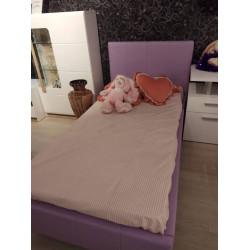 Кровать 120*200 Smart