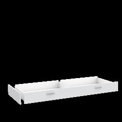 Ящик для кровати Snow