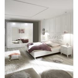 Спальня Soler