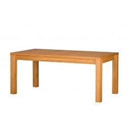 Стол обеденный Hermes