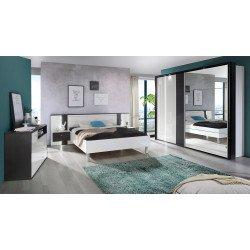 Спальня Tallis