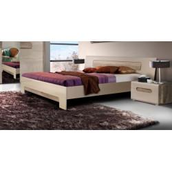 Кровать 160*200 Tiziano
