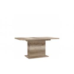 Стол обеденный 160-200 Tiziano