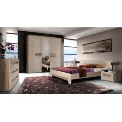 Спальня Tiziano