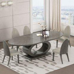 Гостиная Grey