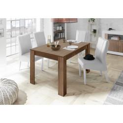 Стол обеденный 137 (+48)  Urbino