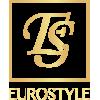 Es-EuroStyle