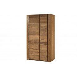 Шкаф 2 дв. Veta