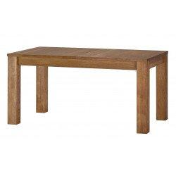 Стол обеденный 140-215 Veta