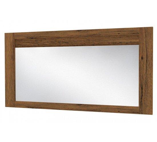 Зеркало 139 Veta