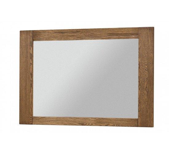 Зеркало 105 Veta