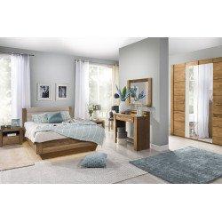 Спальня Veta