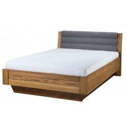 Кровать 140*200 Veta