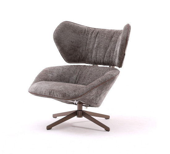 Кресло DELI